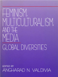 Feminism, Multiculturalism, and the Media