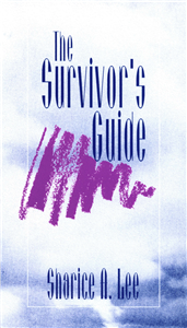The Survivor's Guide