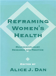Reframing Women's Health