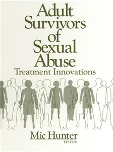 Adult Survivors of Sexual Abuse