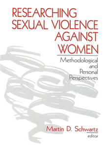 Researching Sexual Violence against Women