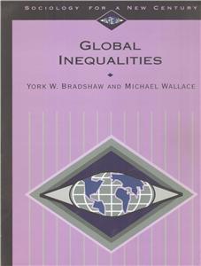 Global Inequalities
