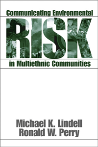Communicating Environmental Risk in Multiethnic Communities