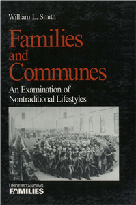 Families and Communes