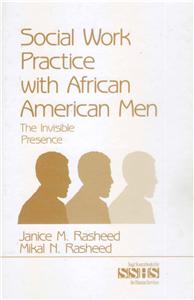 Social Work Practice With African American Men