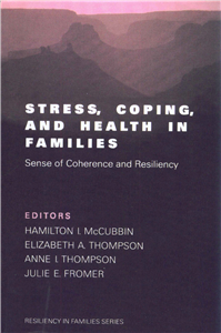 Stress, Coping, and Health in Families
