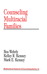 Counseling Multiracial Families