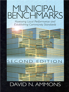 Municipal Benchmarks