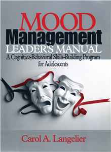 Mood Management Leader's Manual