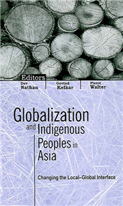 Globalization and Indigenous Peoples in Asia