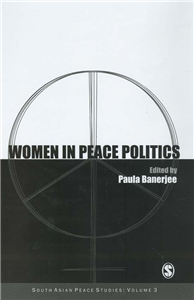 Women in Peace Politics