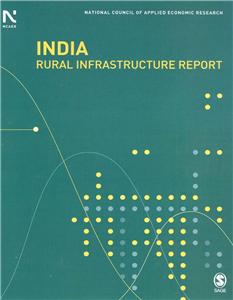 India Rural Infrastucture Report