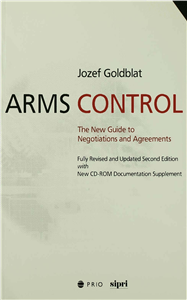 Arms Control