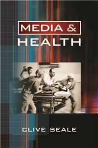 Media and Health