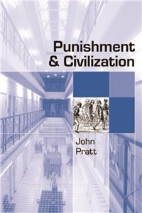 Punishment and Civilization