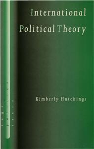 International Political Theory
