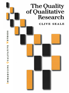 The Quality of Qualitative Research
