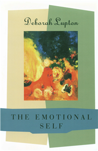 The Emotional Self