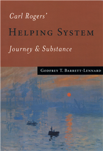 Carl Rogers' Helping System