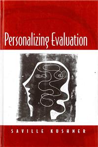 Personalizing Evaluation