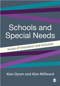 Schools and Special Needs