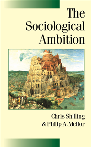 The Sociological Ambition