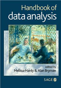 Handbook of Data Analysis