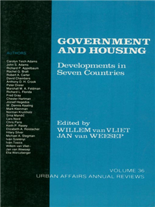 Government and Housing