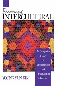 Becoming Intercultural
