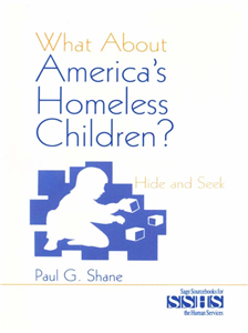 What About America's Homeless Children?