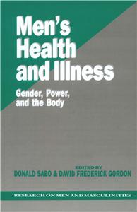 Men's Health and Illness