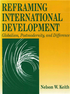Reframing International Development