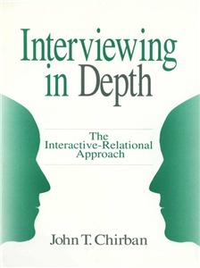 Interviewing in Depth