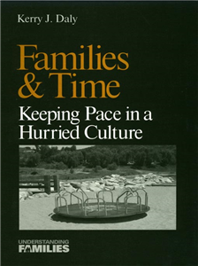 Families & Time