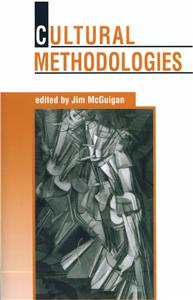 Cultural Methodologies