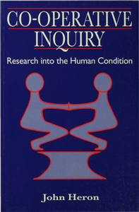 Co-Operative Inquiry