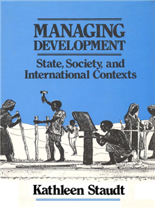 Managing Development