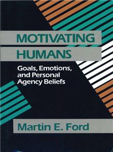 Motivating Humans