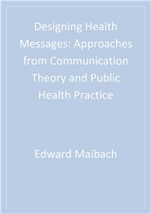 Designing Health Messages