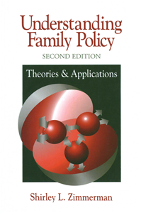 Understanding Family Policy