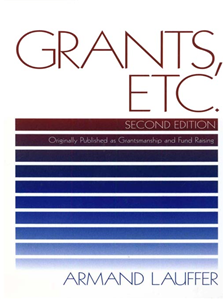 Grants, Etc.