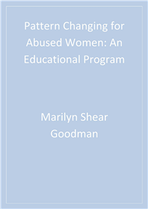 Pattern Changing for Abused Women