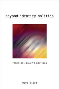 Beyond Identity Politics