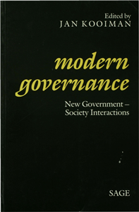 Modern Governance