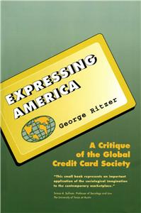 Expressing America