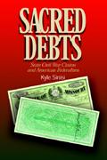 Sacred Debts