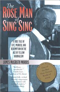 The Rose Man of Sing Sing