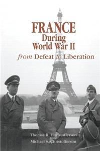 France during World War II