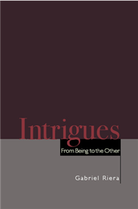 Intrigues