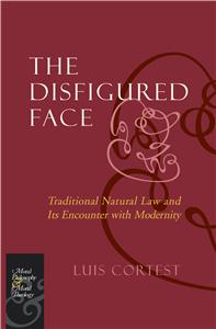 The Disfigured Face